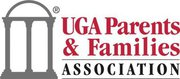 UGA Parents and Families Association